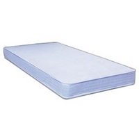 Palatine, Armstrong 4FT6 Double Mattress