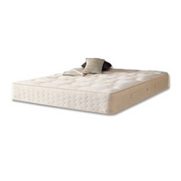 Sealy, Backcare Elite, 6FT Superking Mattress