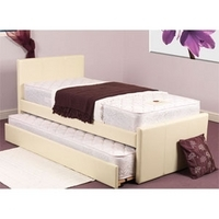 Sweet Dreams, Roxy 3FT Single Guest Bed